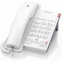 BT Converse 2100 Corded Phone White